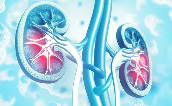 Emergencias renales e hidroelectrolíticas