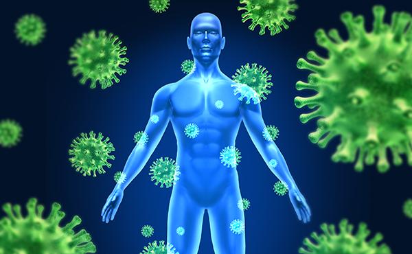 Sepsis y emergencias infecciosas